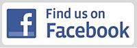 Find Jeffrey Fowler Group on Facebook