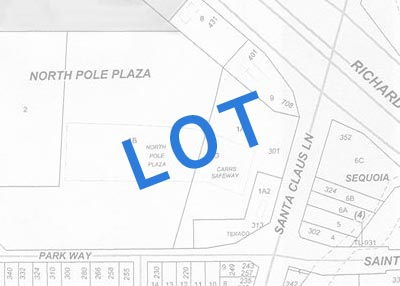 Captains Way Lot#120 Millsboro, DE