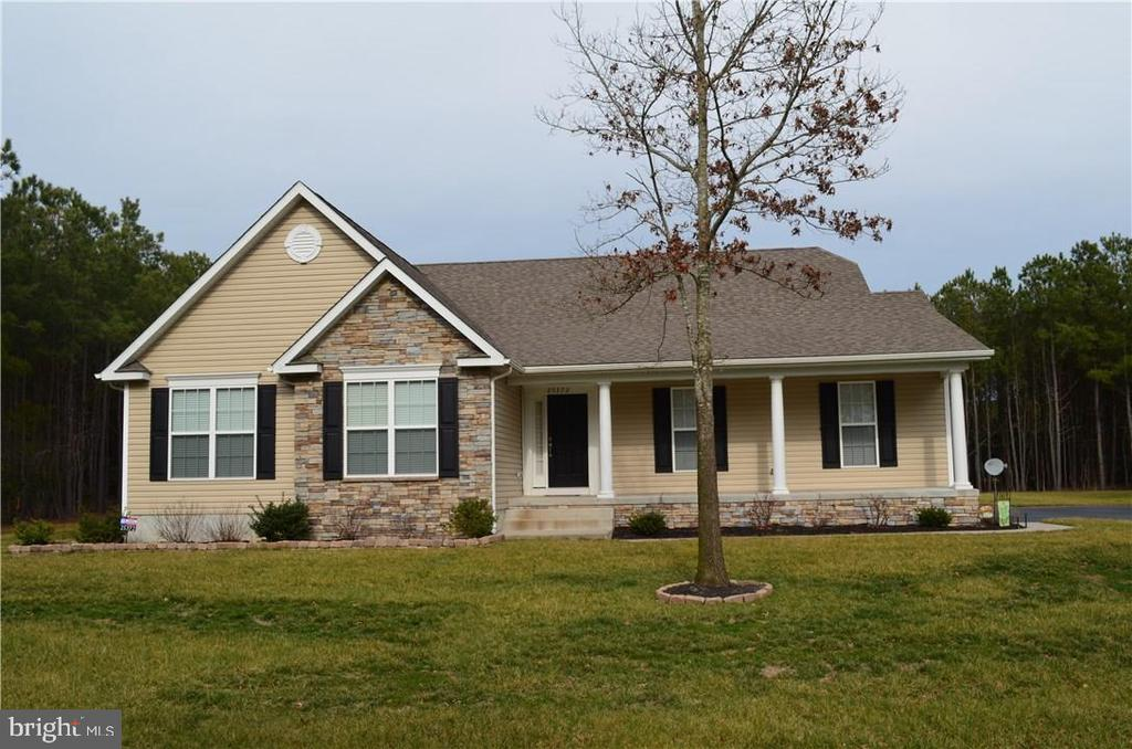 24587 Hollytree Georgetown, DE