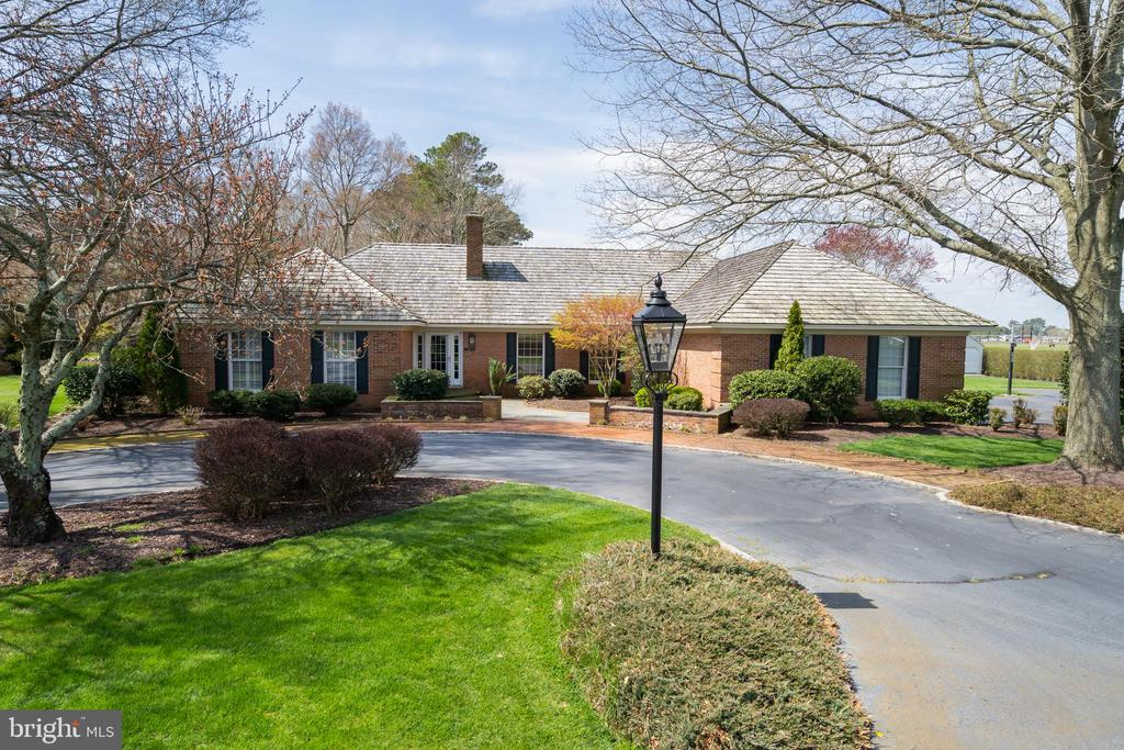 37116 Lighthouse Selbyville, DE