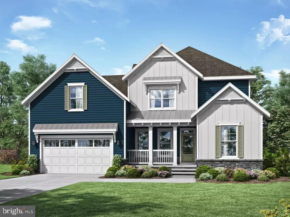 33247 Indian Bay Circle Millsboro, DE