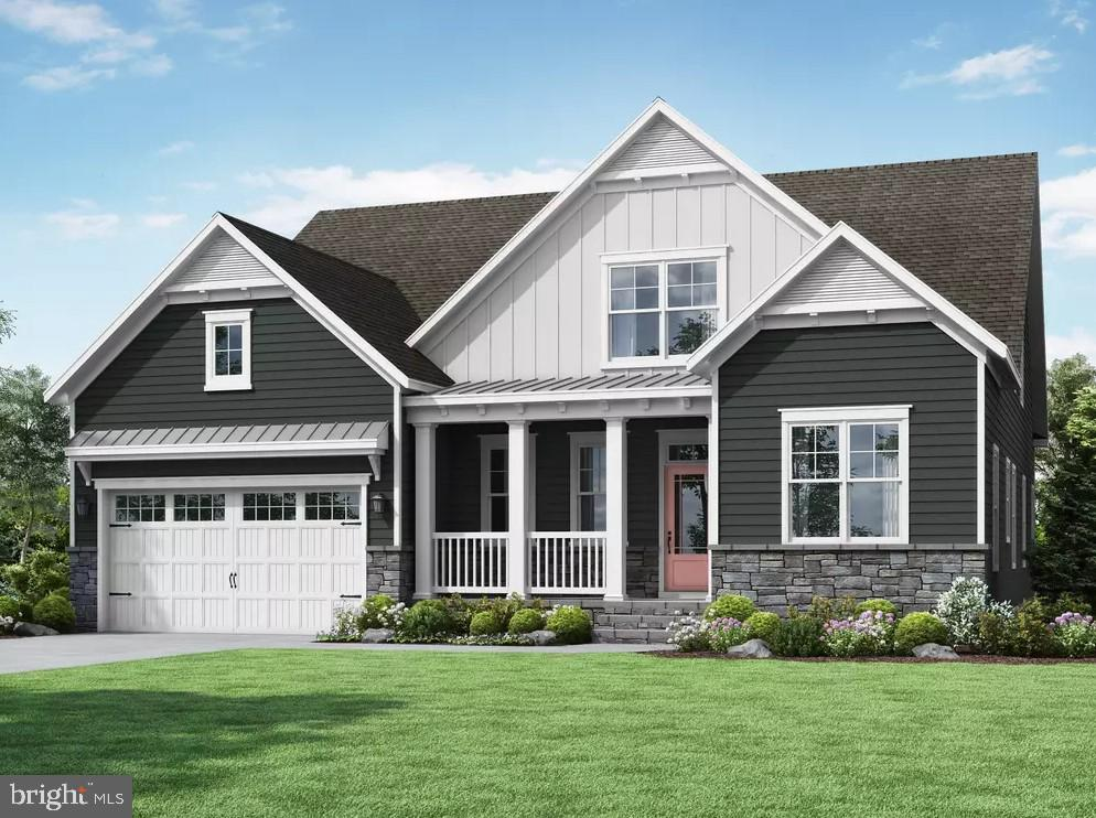 33249 Indian Bay Circle Millsboro, DE