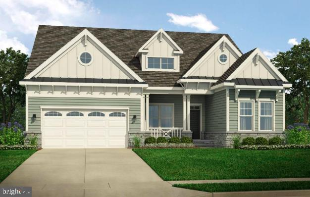 33241 Indian Bay Circle Millsboro, DE