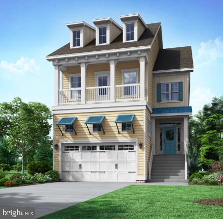 33259 Indian Bay Circle Millsboro, DE