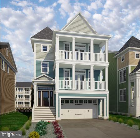 33263 Indian Bay Circle Millsboro, DE