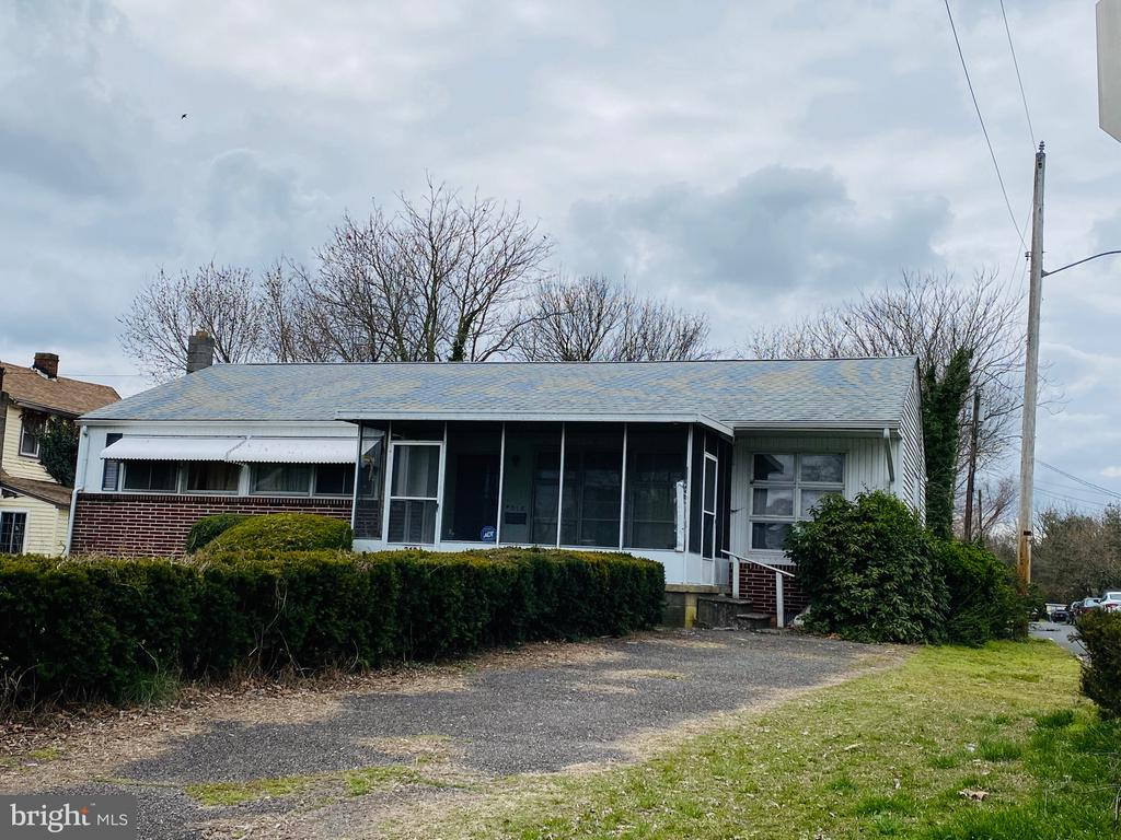 318 Chandler Seaford, DE