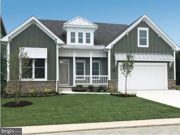 33239 Indian Bay Millsboro, DE
