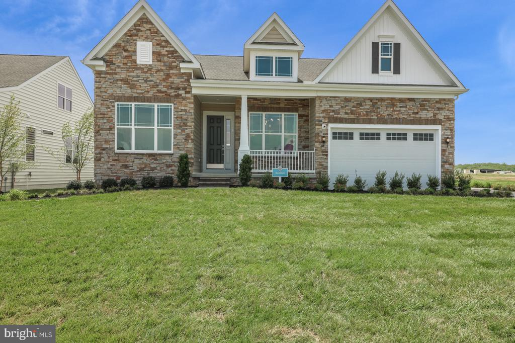 32075 Apple Ridge Millsboro, DE