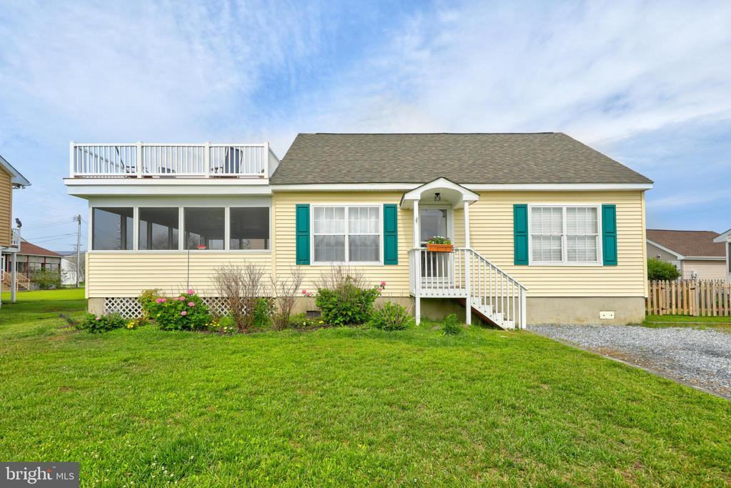 35209 Hassell South Bethany, DE