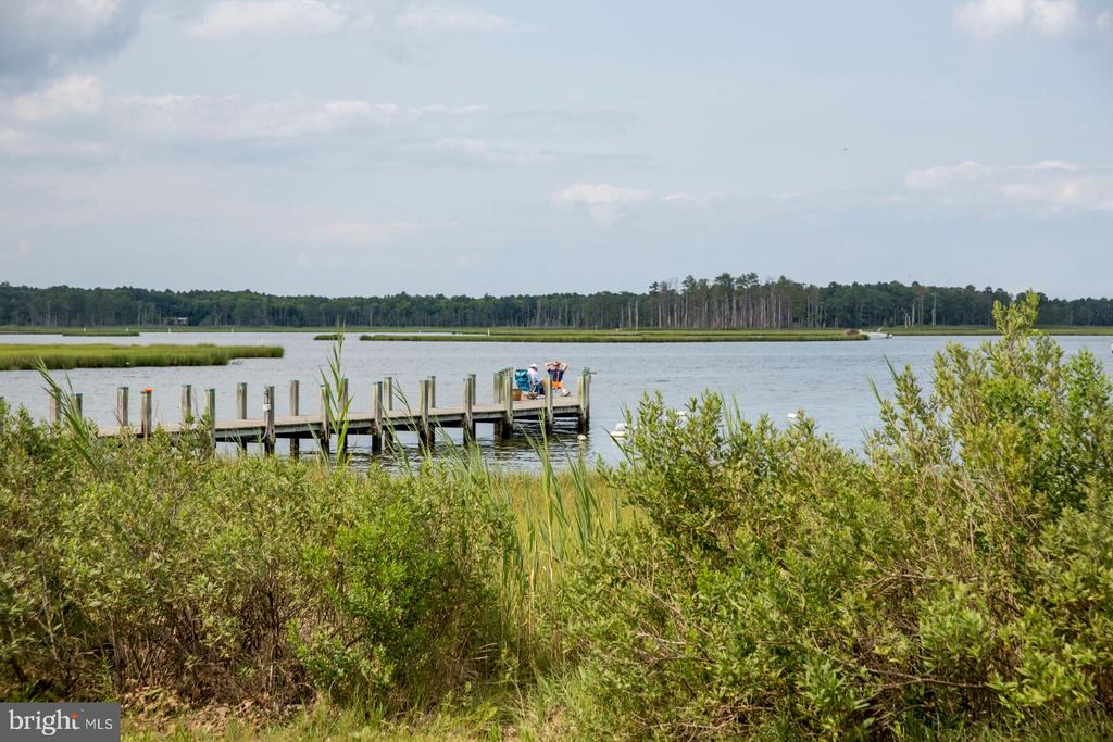 32926 Mimosa Cove, Long Neck, Delaware