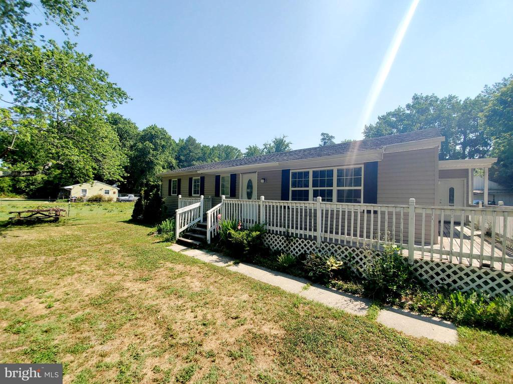 29203 Oak Grove Seaford, DE