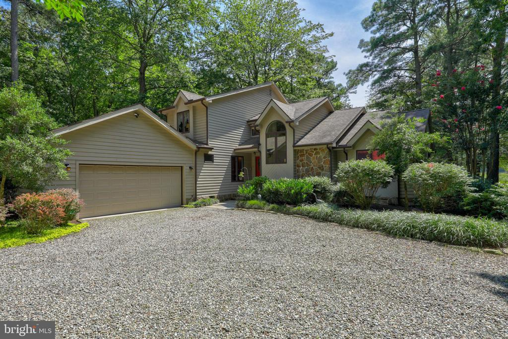 37236 Wooded Way Frankford, DE