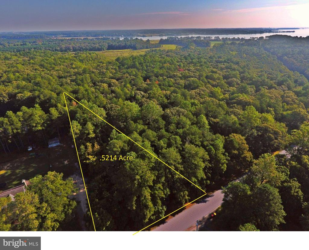 Lot 11 Waterview Lewes, DE