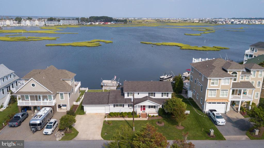 38347 Bayberry Selbyville, DE