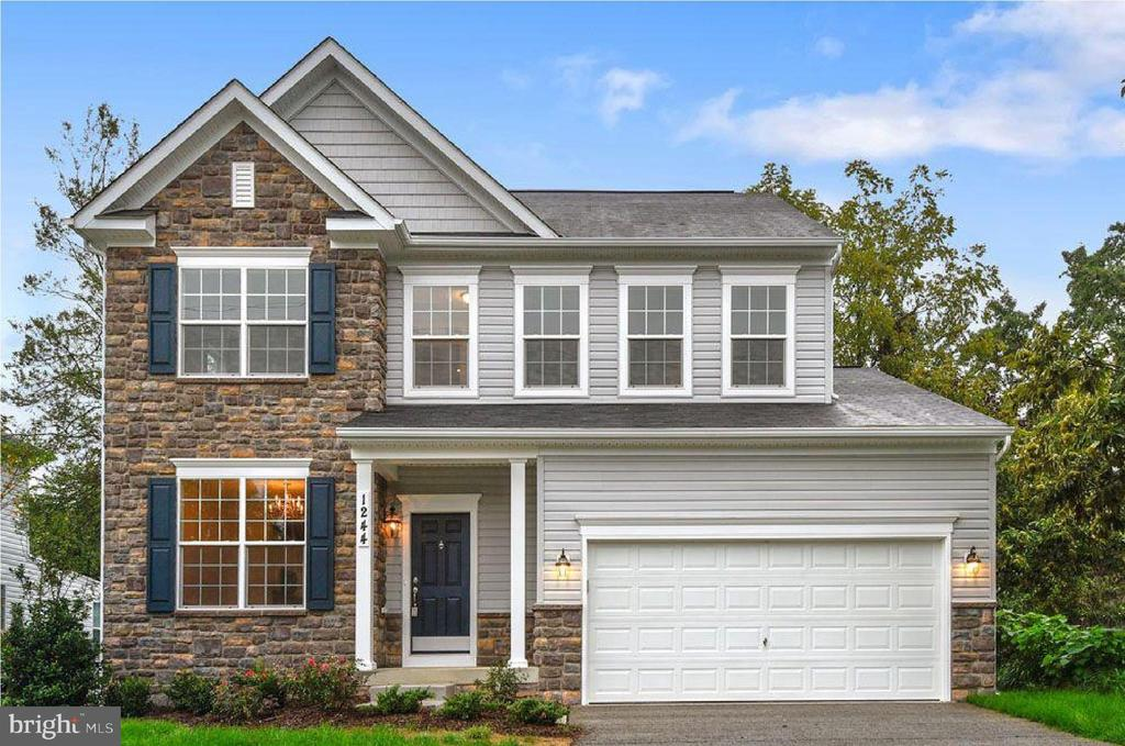 14686 Sussex Bridgeville, DE