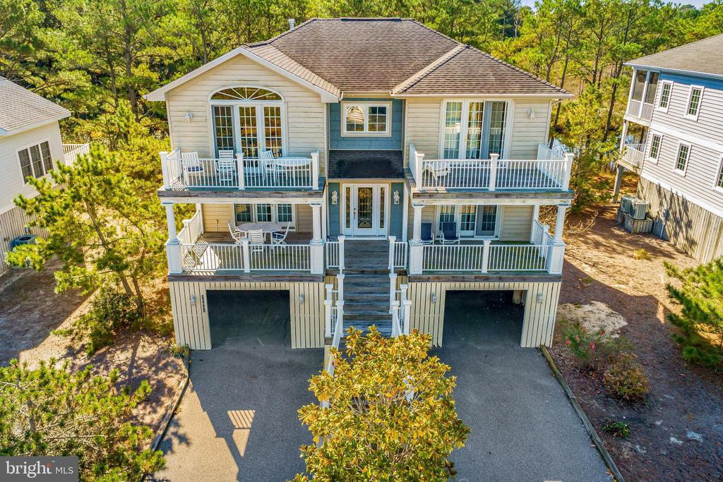 39631 Water Works Bethany Beach, DE