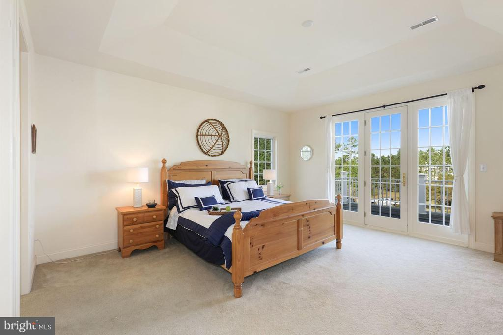 39631 Water Works, Bethany Beach, Delaware
