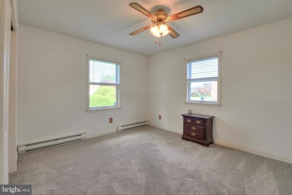 34012 Mulberry, Lewes, Delaware