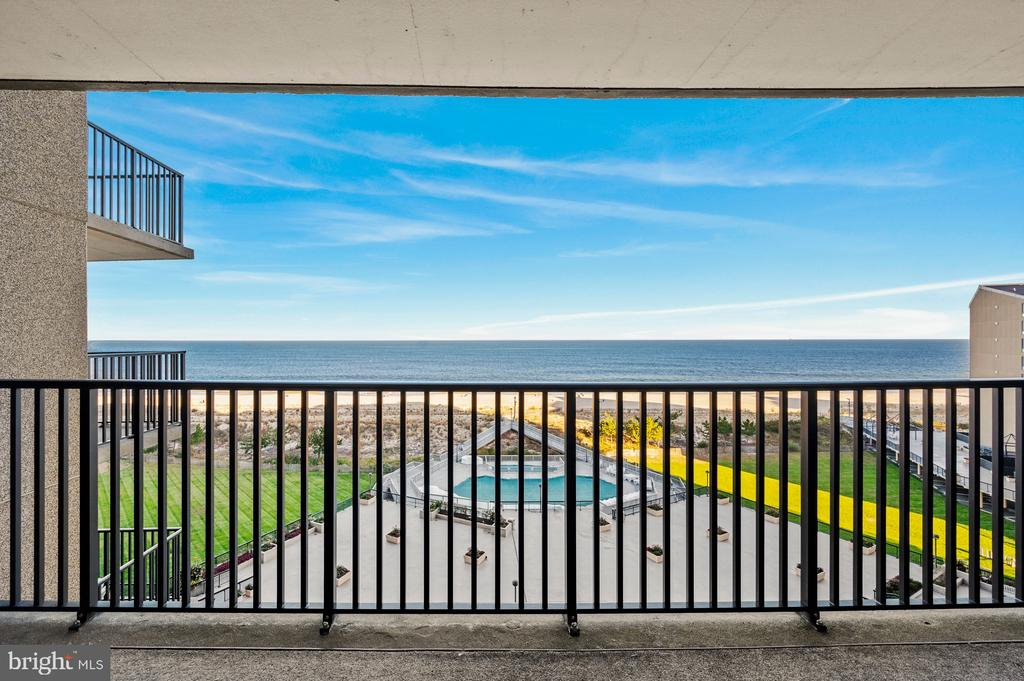 701 Edgewater House Bethany Beach, DE