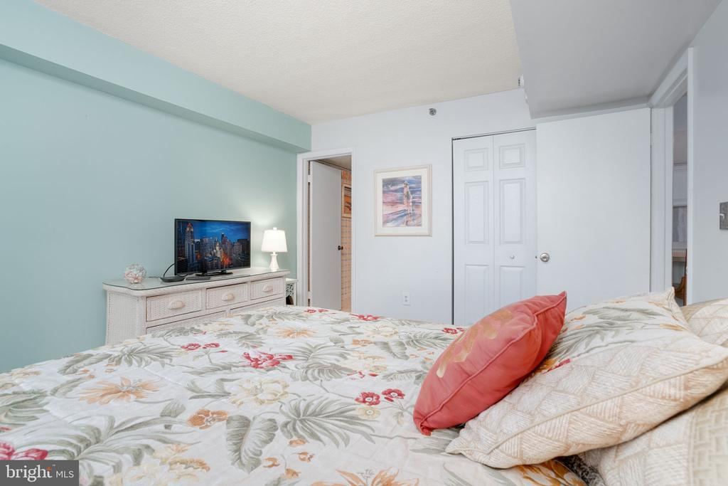 209 Georgetowne House, Bethany Beach, Delaware