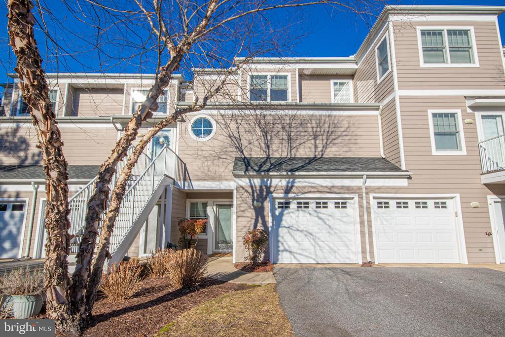 37133 Bayberry Selbyville, DE