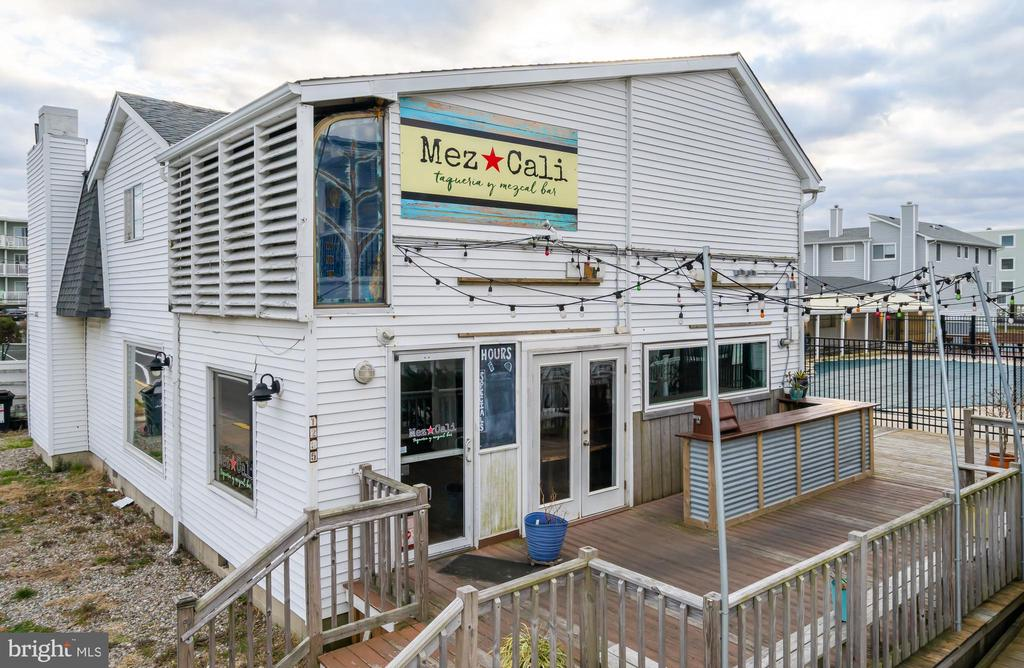 1205 Coastal Highway Dewey Beach, DE