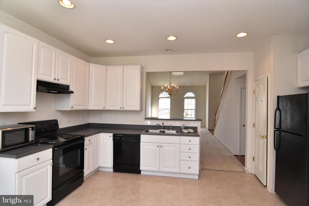 31175 Mills Chase, Lewes, Delaware