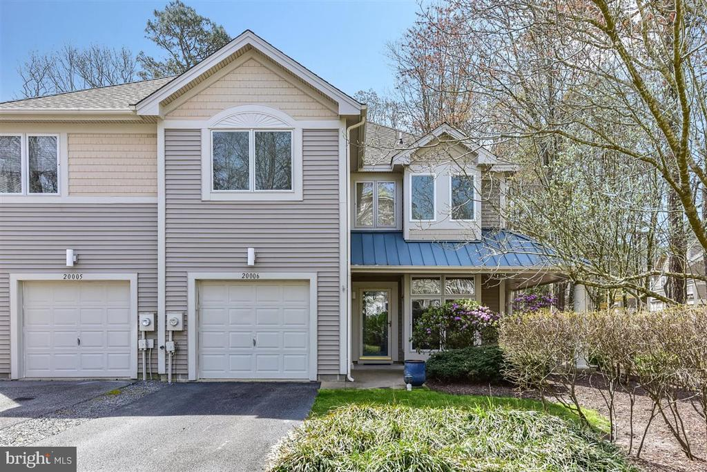 39053 Green Bethany Beach, DE