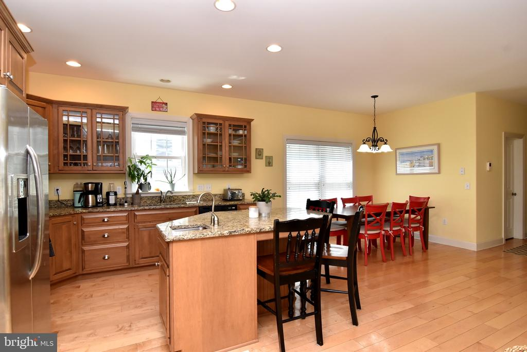 38312 James A, Rehoboth Beach, Delaware